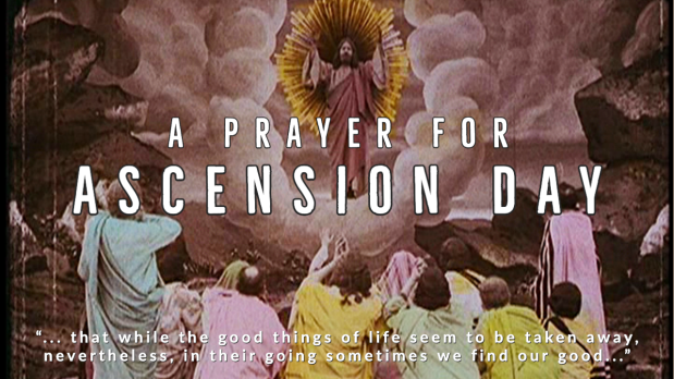 ascension_day_tn